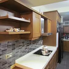 Kitchen Cabinet Makers Perth Cabinet Makers Perth Coobeh Classic Wooden Kitchen