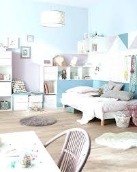 couleur pastel pour chambre terrific couleur pastel pour chambre salon peinture quelles couleurs