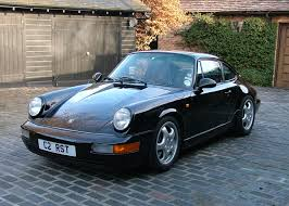 porsche for sale uk silverstone auctions holds porsche sale in uk cars weekly