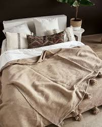 Moroccan Bed Linen - 140 best moroccan style bedroom images on pinterest bedroom