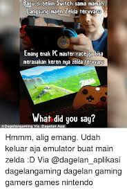 Meme App For Pc - 25 best memes about pc master race pc master race memes