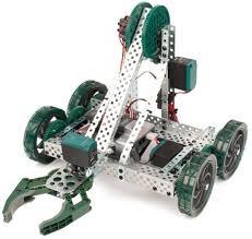 vex robotics led lights souq vex robotics classroom and competition kit uae