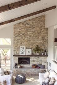 best 25 off center fireplace ideas only on pinterest fireplace