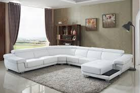 Online Get Cheap Large Leather Sofa Aliexpresscom Alibaba Group - Large living room chairs