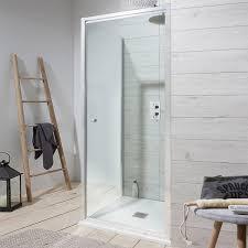 800mm Pivot Shower Door Simpsons Edge 800mm Pivot Shower Door Epdsc0800 Epdsc0800