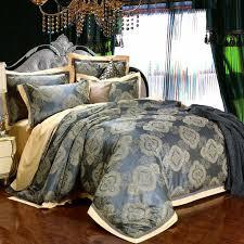 31 best tencel bedding set images on pinterest quilt bed sets