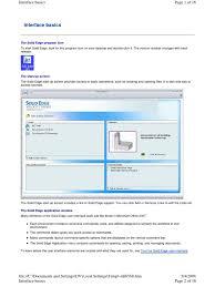 solid edge help tab gui icon computing