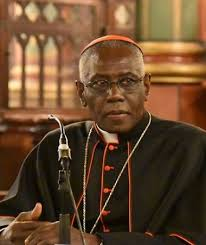 top vatican cardinal blasts gender theory same marriage