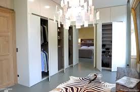 coin chambre dans salon amenagement chambre 12m2 top coin chambre dans salon ides amnager