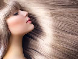 hair colour u can use during chemo hair loss anti cancer tools