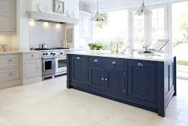 blue kitchen island large white kitchen island large white top blue kitchen island