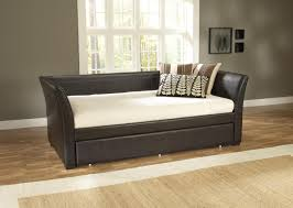 daybed beautiful sofa bed or daybed about remodel sofa bed in