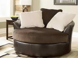 Oversized Swivel Chairs For Living Room Design Ideas Furniture Awesome Swivel Chairs For Living Room Contemporary