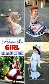 Love Lucy Halloween Costume Adorable