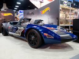 jeep wrangler batman wheels batman v superman twin mill toys pinterest