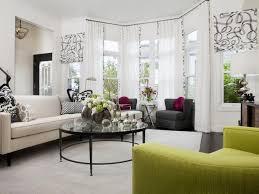 Hgtv Designer Portfolio Living Rooms - contemporary living rooms andreas charalambous designer