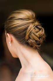 Elegant Chignon Hairstyle by 228 Best Hairstyle Images On Pinterest Hairstyles Hair Ideas