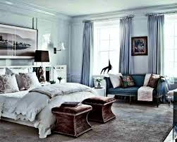 glamorous bedroom ideas bedroom glamorous bedrooms luxury bedroom bed ideas page