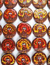 40 best leaf acorn cookies images on acorn cookies