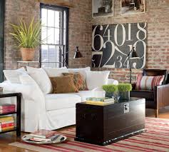 interior designs impressive pottery barn living room living room pottery barn living room decor photospottery photos