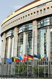 parlement europ n si e député européen au moins 12 826 bruts par mois