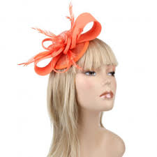 hair fascinators fashion addict fascinators