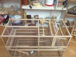 gabbie per gabbie per uccelli di piccola taglia trasportino giardino e fai