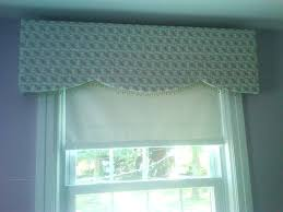 Room Darkening Vertical Blinds Window Blinds Mainstay Window Blinds Mini Room Darkening Roller