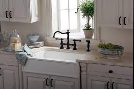 kitchen bridge faucet rohl kitchen bridge faucet striking bridgeford in handle with side
