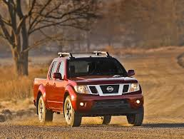 nissan frontier king cab length nissan frontier specs 2009 2010 2011 2012 2013 2014 2015