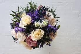 wedding flowers january blue wedding flowers january blue wedding flower bouquet