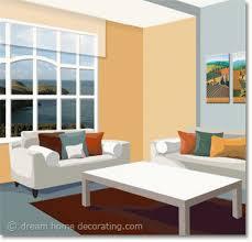 decor paint colors for home interiors decor paint home interior design