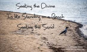Where Can I Seeking How To Seek Spirituality Quora