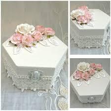 jewelry box favors best 25 jewellery box designs ideas on decorate box