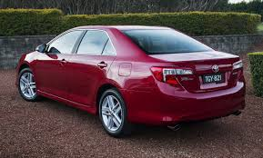 lexus is300h gumtree toyota camry atara r special edition on sale in australia