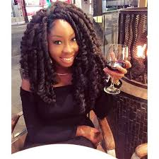crochet braids in maryland 49 best crochet braids images on crochet braids hair