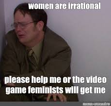 Www Meme Com - create meme crying man crying man dwight schrute the office