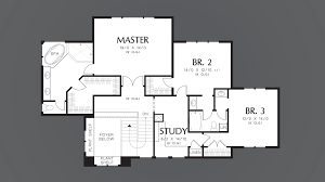 mascord house plan 2395 the riverview