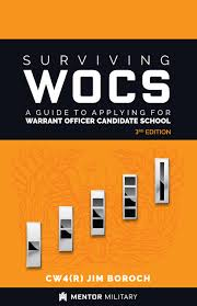 warrant officer resume examples surviving wocs a guide to applying for warrant officer candidate surviving wocs a guide to applying for warrant officer candidate school 9780983971474 amazon com books