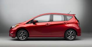 nissan versa reviews 2016 nissan recalls 300 000 versa versa note armada vehicles from
