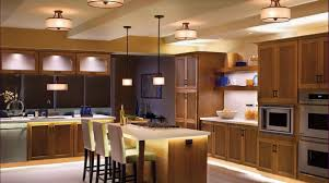kitchen ceiling fan ideas lighting breathtaking lowes low profile ceiling fans design