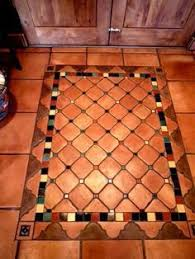 your floor and decor best 25 tile floors ideas on tile