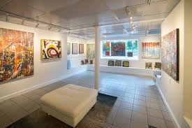 freeport gallery u2014 scott bowe artscottboweart
