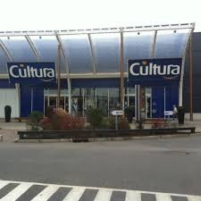 bureau carre senart cultura carré senart les magasins
