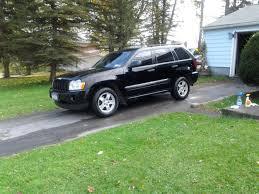 jeep grand cherokee green car shipping rates u0026 services jeep cherokee
