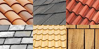 Tile Roofing Supplies Home Venture Roofing Building Supply