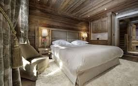 minimalist bedroom rustic minimalism wood pallet top home ideas