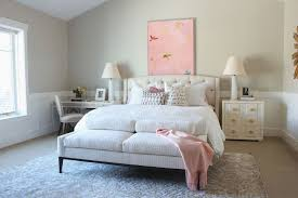 Mismatched Bedroom Furniture by 4 Practical Tips That Will Have You Mixing Decor Styles With