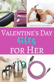the best s day gift valentines day gifts for the best day gift ideas 50