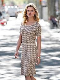 designer kleider designer kleider bei hahn designerkleid kaufen